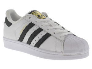 adidas superstar fonna