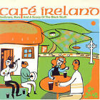 Cafe Ireland [Metro] by Various Artists (CD, Jun-2003, Metro)
