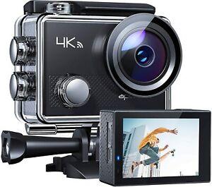 APEMAN A77 Action Camera