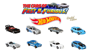 Cars-Of-the-Fast-and-the-Furious-Hot-Wheels-Limited-Edition-Skyline-Supra-WRX