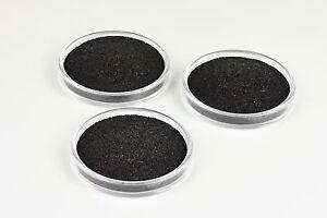 3-schalldaemmende-Untersetzer-mit-Iso-Floor-transparent-Fluegel-Kunststoff