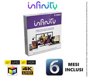 INFINITY-6-MESI-DI-VISIONE-ESCLUSIVA-CODICE-INFINITY-PROMO-PASS-ORIGINALE-100