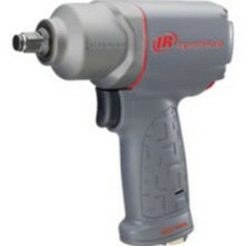 Ingersoll Rand 2125QTIMAX Air Impact Wrench 1 2  Drive