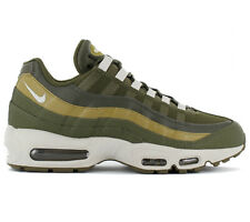 13e0e91c6c15 item 3 Nike Air Max 95 Essential Men s Sneakers Shoes 749766-303 Olive Green  Trainers -Nike Air Max 95 Essential Men s Sneakers Shoes 749766-303 Olive  Green ...