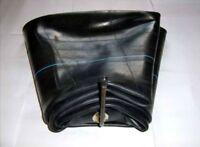 Tire Inner Tube 8.15-15/28x9x15 Nhs Tr75a Stem Free Shipping
