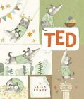 Ted by Leila Rudge (Paperback, 2015)