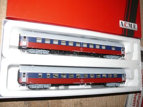 clase IC-grande carro de espacio 1 Roco h0 74650 nuevo embalaje original DB AG