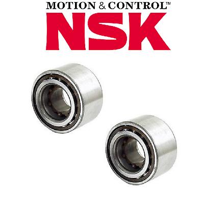 NSK REAR WHEEL HUB BEARING  for LEXUS GS300 LS400 SC300 SC400 EACH FAST SHIP