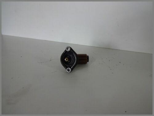 Mercedes Benz MB W202 Ölstandssensor Ölstandsgeber Sensor Ölstand 1245420017