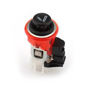 Allume-Cigare-PLASTIQUE-Assemblage-pour-VW-Jetta-Bora-Golf-Passat-Beetle-Seat