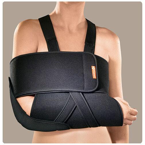 Immobilizzatore spalla e braccio Ro+ten shouldfix II Roten PR2-8412