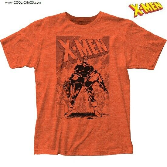 The Uncanny X-Men Death of Phoenix T-Shirt by Marvel Comics,Dark Phoenix No.136