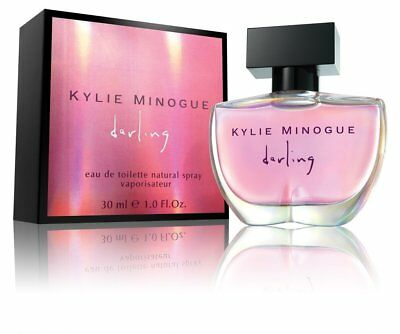 Kylie Minogue Darling Eau de Toilette