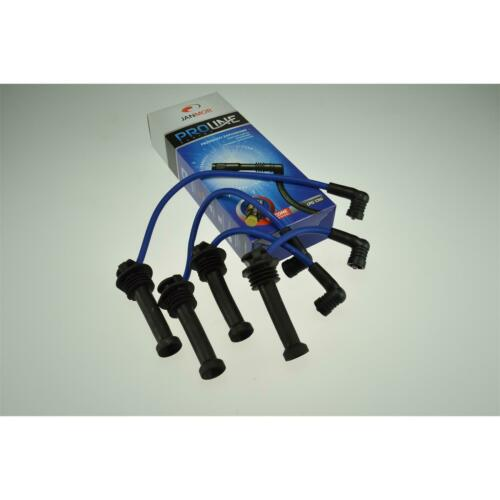 + Janmor-zündleitungssatz cable de encendido frase para ford fiesta 5 focus 1,25 1,4