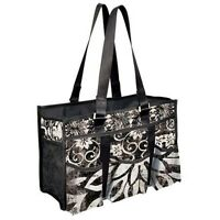 Defining Life Essential Tote Bag