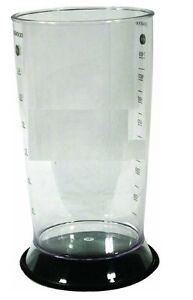 Kenwood HB635 Bécher Blender Mixeur Authentique carafe  </span>