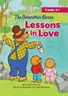 The Berenstain Bears Lessons in Love by Jan Berenstain, Mike Berenstain (Hardback, 2014)