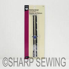 """Dritz 620 Sewing Gauge 6""""- 080081"""