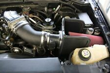 2002 2003 Ford F150 Harley Supercharged JLT Cold Air Intake Kit Major HP Gains
