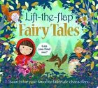 Fairy Tales by Priddy Books (Board book, 2016)