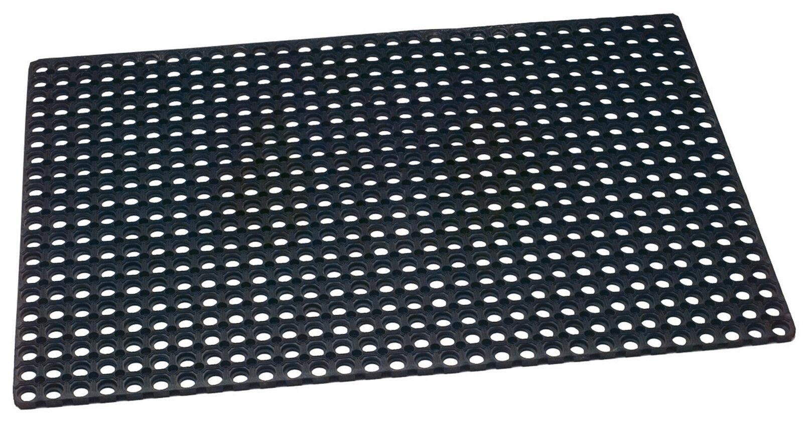 Piazza Effepi - Tappeto antiscivolo 100 x 150 cm Non slip matting