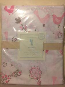 NWT Pottery Barn Kids Millennium Falcon twin sheet set sheets cotton percale