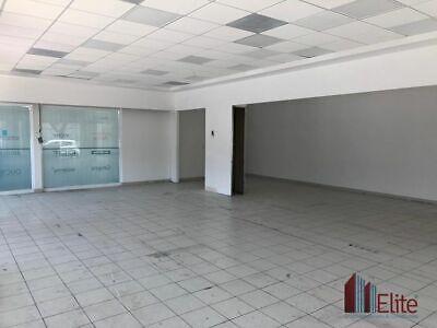 Local en Renta, Querétaro, Carretas. Uso Comercial y de Servicios