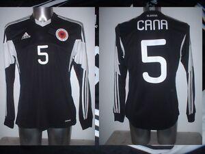 Details zu Albania LORIK CANA Adidas M L XL BNWT New Shirt Jersey Football Soccer Maglia B