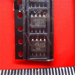 5-un-L5109MA-L5109BMA-SOP-8