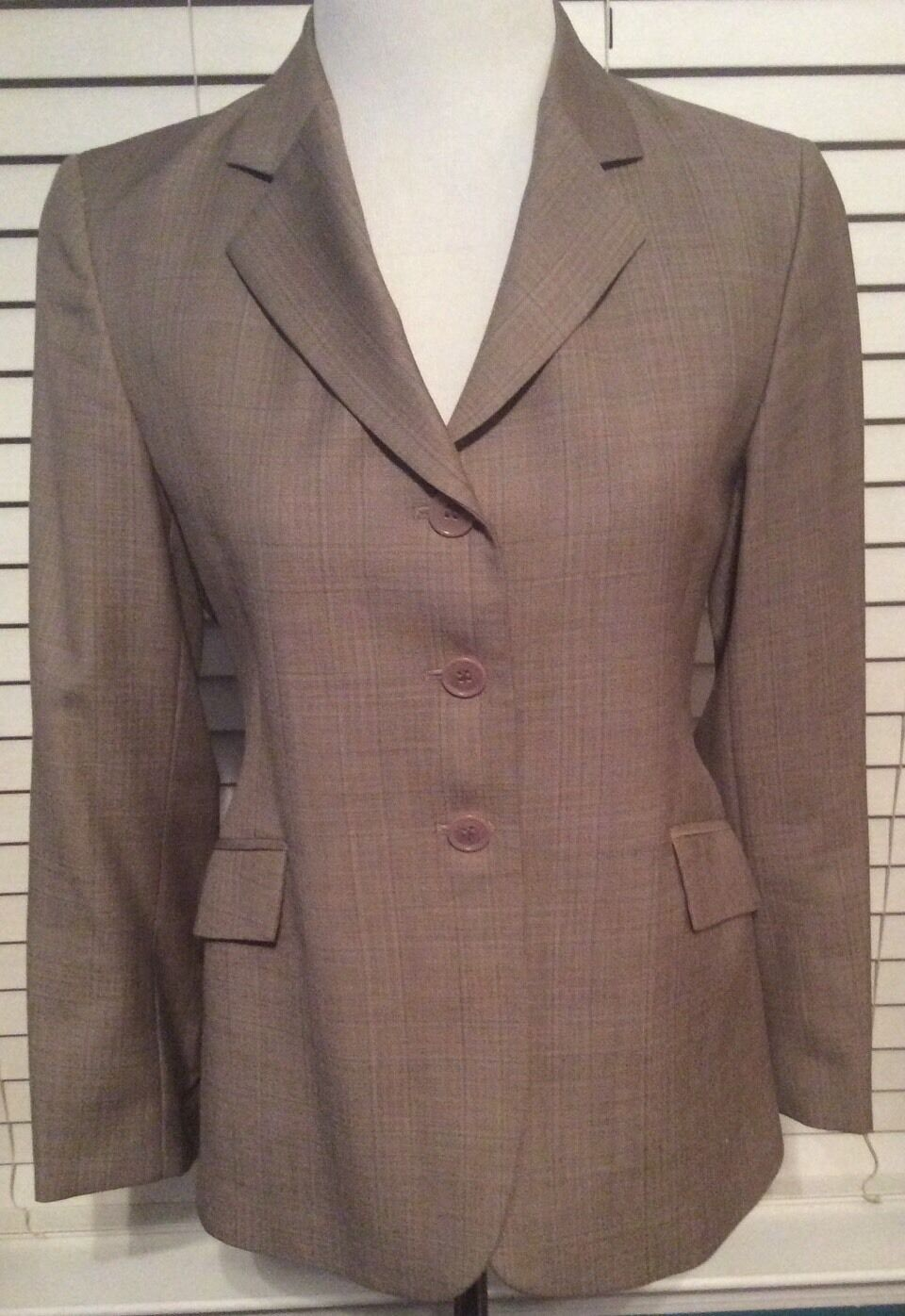 R.J. Classics  Platinum Show Coat, Girls Size 18R  best prices and freshest styles