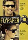 Flypaper 0030306979595 DVD Region 1 P H