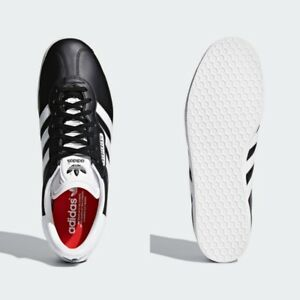check out 2f44a 8a115 Image is loading Adidas-World-Cup-GAZELLE-Super-Essentia-Shoes-Athletic-