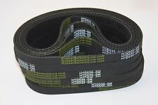 535 5M 15 Belt for Zappy Sunplex Vapor+Tomb Raider Lark Mobility Scooter M BT15