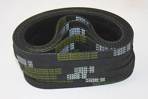 Long Drive Belt for Lark Mobility Scooter 535 5M