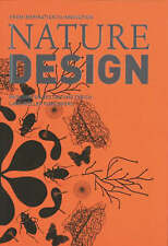 Nature Design: From Inspiration to Innovation by Museum fur Gestaltung...