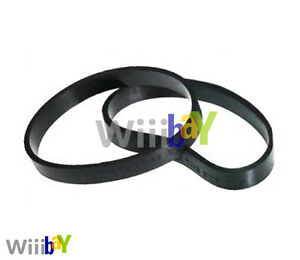 Image Is Loading Tesco VCU12P Vacuum Cleaner Drive Belt 2 Pack