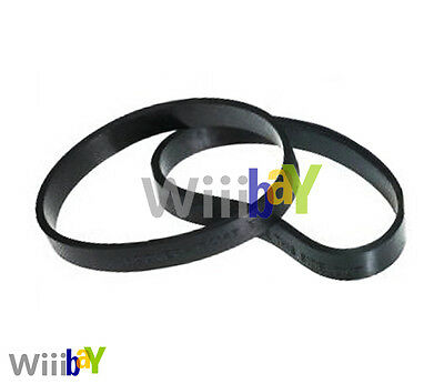 Samsung Vacuum Cleaner Drive Belt SU3350 x2 Belts FREE DELIVERY