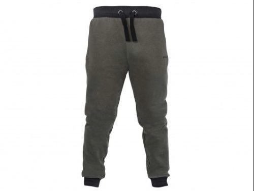 Brand New Avid Carp Khaki Joggers - All Sizes Available