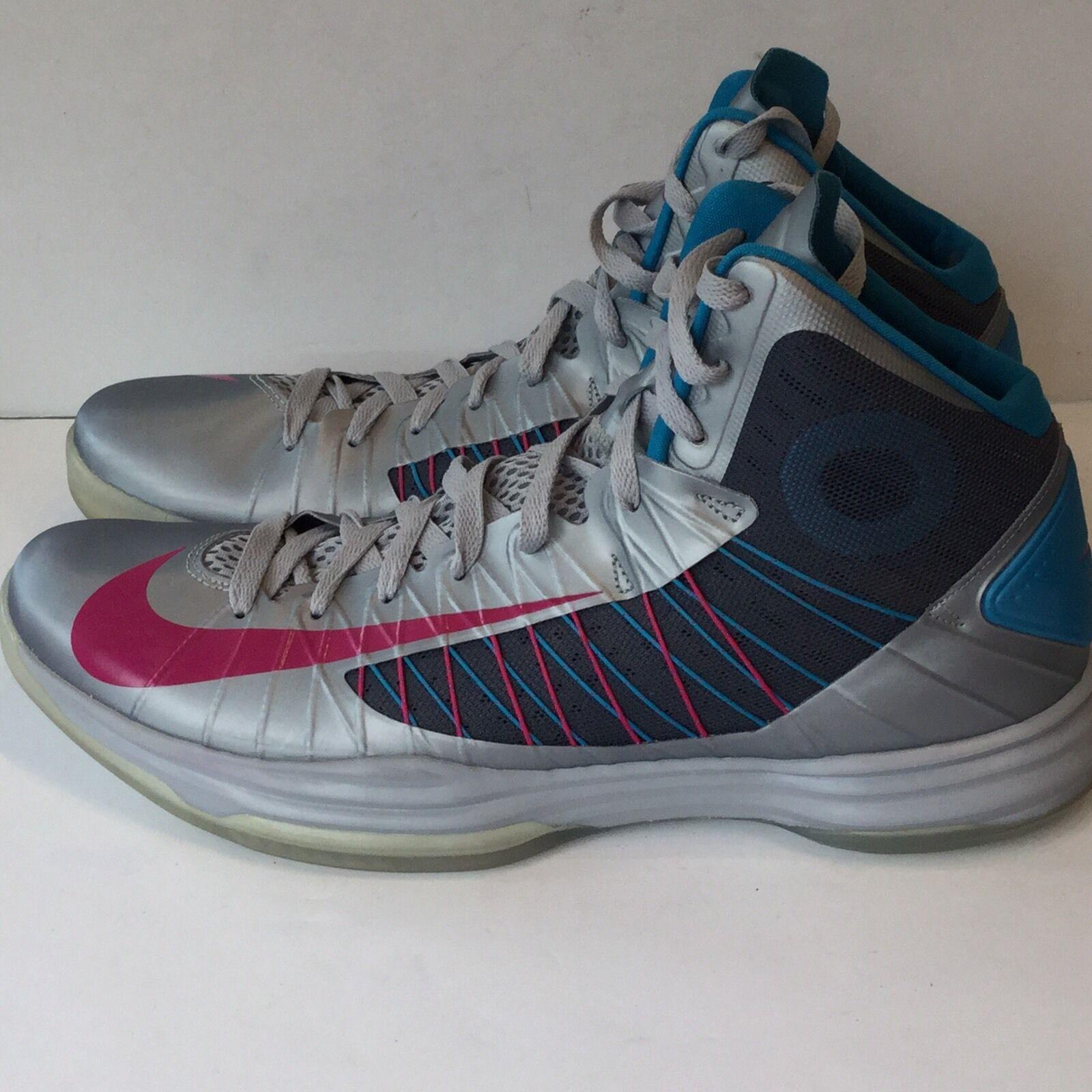 Hyperdunk Hombre zapatos de baloncesto Nike Lunarlon último raro color Combo excelente comodo el último Lunarlon descuento zapatos para hombres y mujeres 22f89b