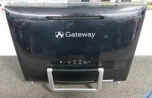 Details about BROKEN AS IS FOR REPAIR Gateway ZX4300 All-In-One Desktop PC