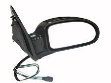 Außenspiegel Spiegiel Elektrisch Beheizbar Rechts Ford Focus 1998-2004