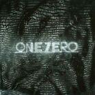 One Zero: Past, Present, Future Unplugged by Nitin Sawhney (CD, Jun-2013, Cherry Red)