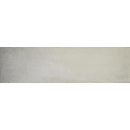 "3 Pk Plain Matte 22 Gauge X 8/"" X 24/"" Steel Sheet Plate Metal N316273"