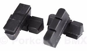 Kool Stop replacement SunTour Superbe brake pads