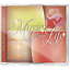 Music-Of-Your-Life-Collection-Deluxe-Set-15-CDs-DVD-Booklet-As-Seen-On-TV miniatuur 4
