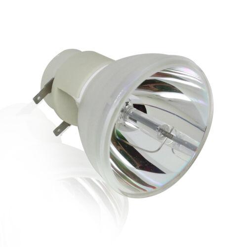 US Compatible Projector Lamp Bulb P-VIP180//0.8 E20.8//190//0.8 E20.8//200//0.8 E20.8