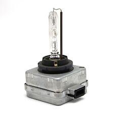 1x Used Osram Xenarc 66043 D1S 35W Xenon HID Headlight Headlamp Light Bulb OEM