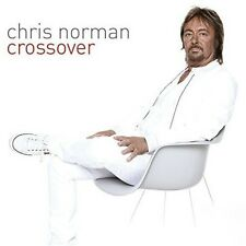 Chris Norman - Crossover [New CD] UK - Import