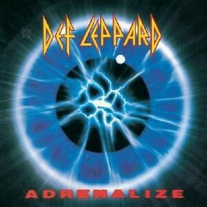 Def-Leppard-034-ADRENALIZE-034-CD-NUOVO