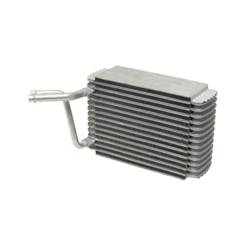 NEW A//C EVAPORATOR CORE FITS FORD EXPEDITION 2007-2016 5L1Z19860CA 5L1Z-19860-CA